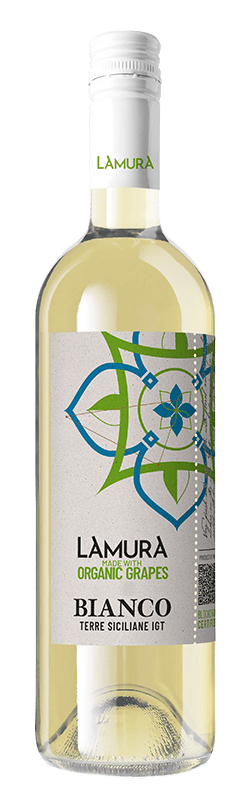 Bianco  bottle