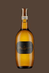 Monterotondo Gavi del Comune di Gavi DOCG bottle