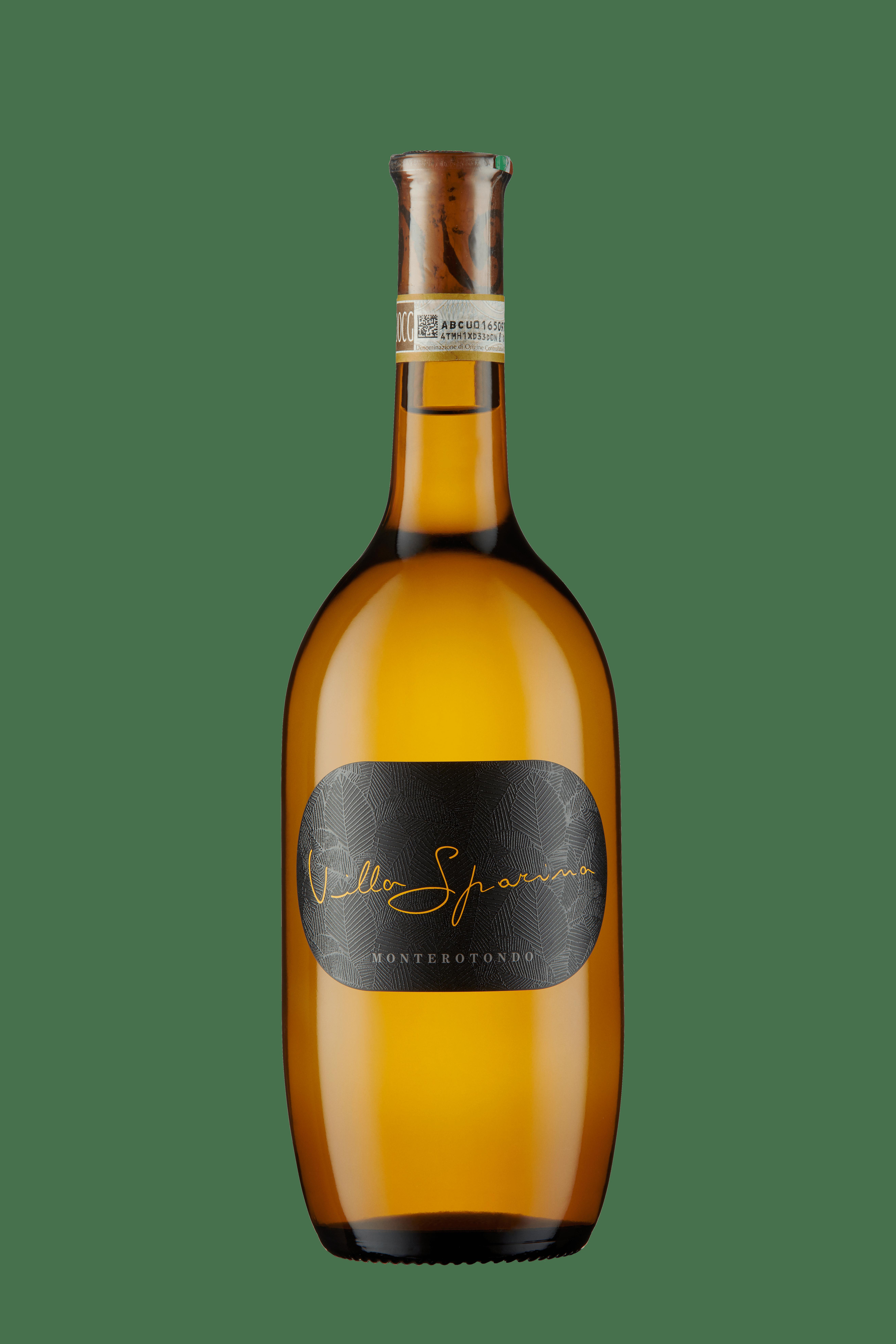 Monterotondo bottle