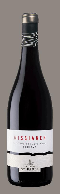 Missianer bottle