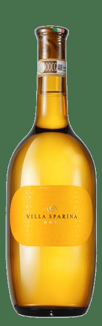 Gavi del Comune di Gavi DOCG  bottle