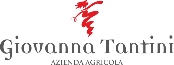 Giovanna Tantini