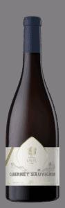 Selezioni Cabernet Sauvignon  bottle