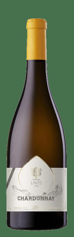 Selezioni Chardonnay bottle
