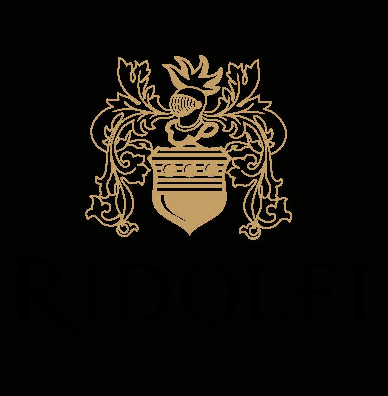 Ridolfi
