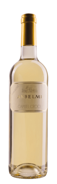 Capitel Croce  bottle