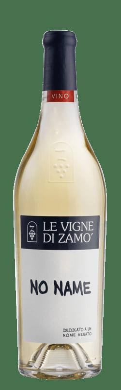 No Name  bottle