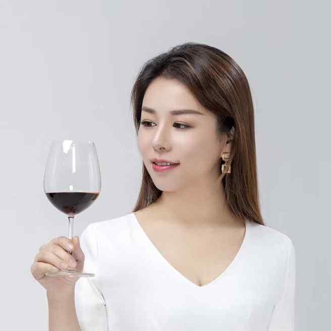 Linshu Hu