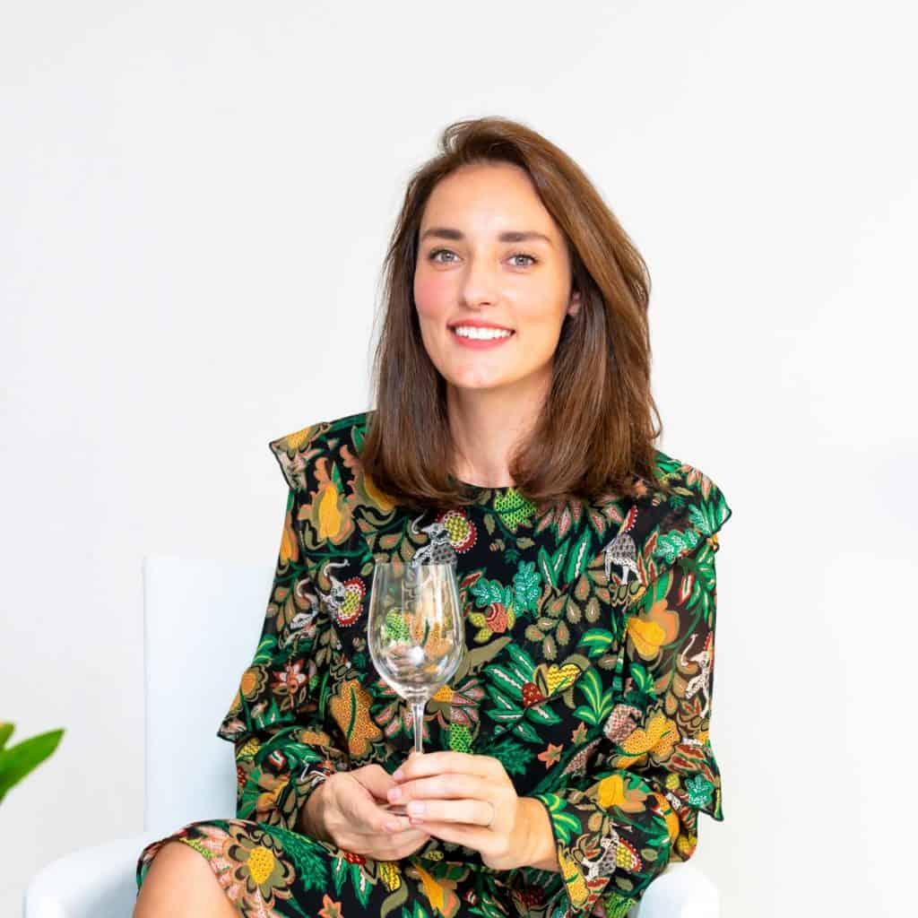 Anastasia Tarasova photo