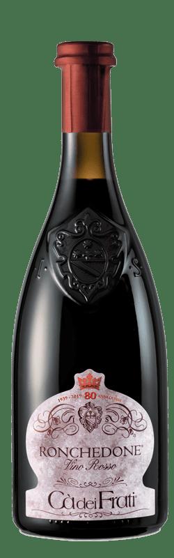 Ronchedone bottle