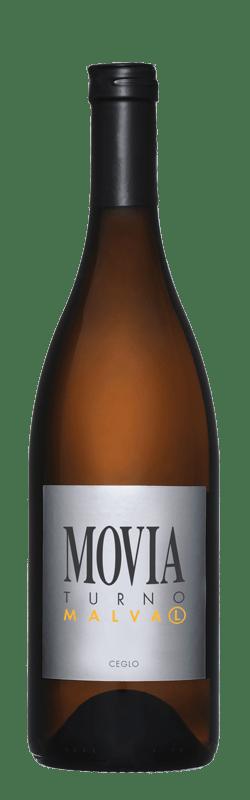 Turno Malval bottle