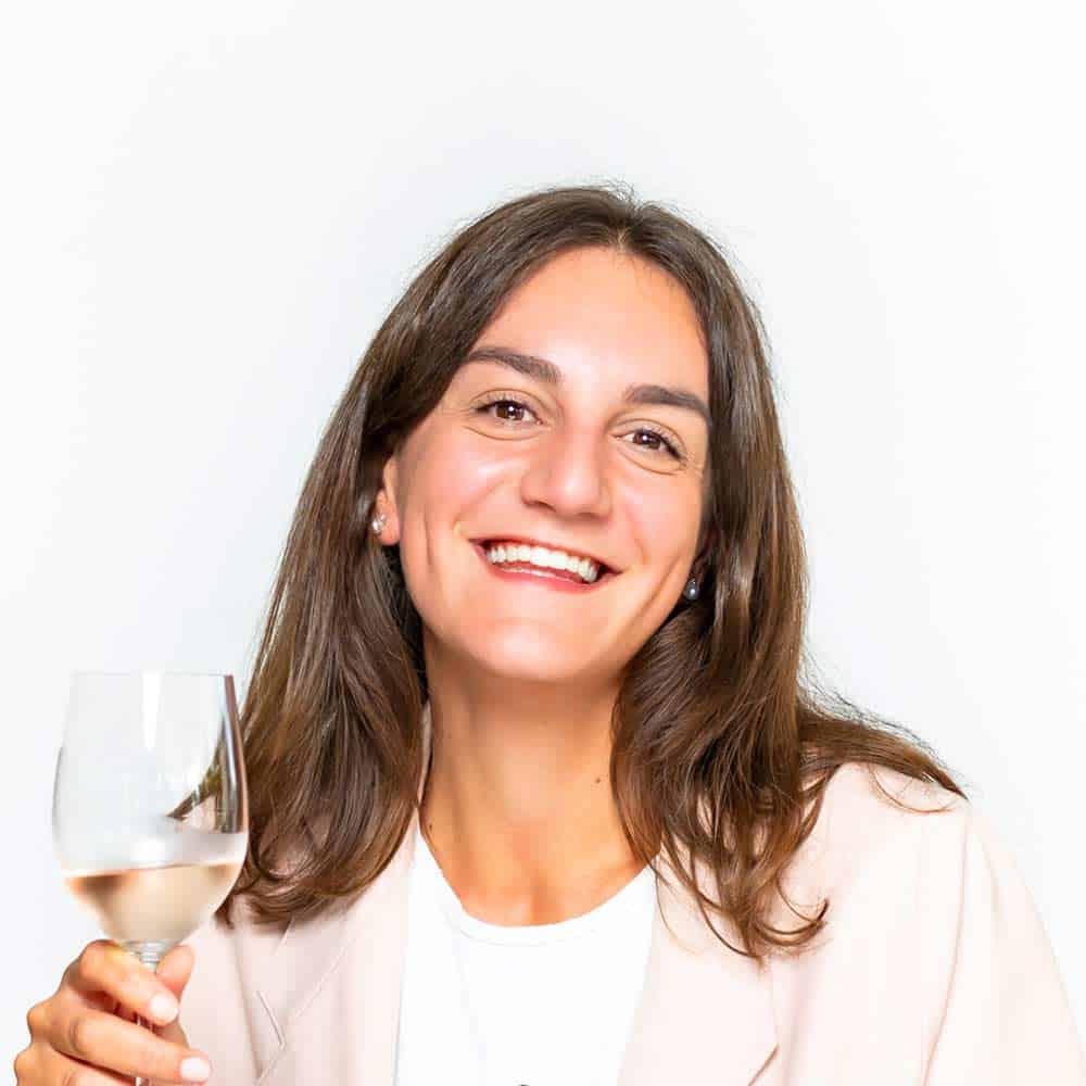 Eleanora Rabino photo