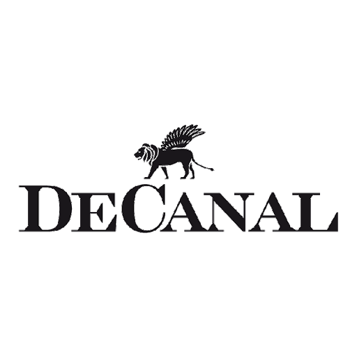 DeCanal