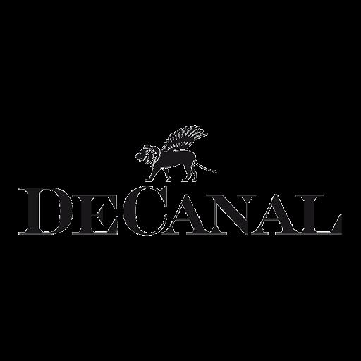 DeCanal