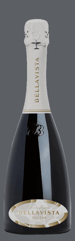 Nectar bottle