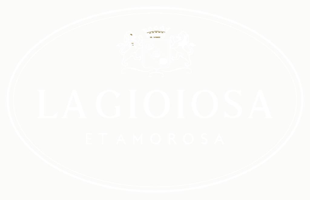 La Gioiosa Logo