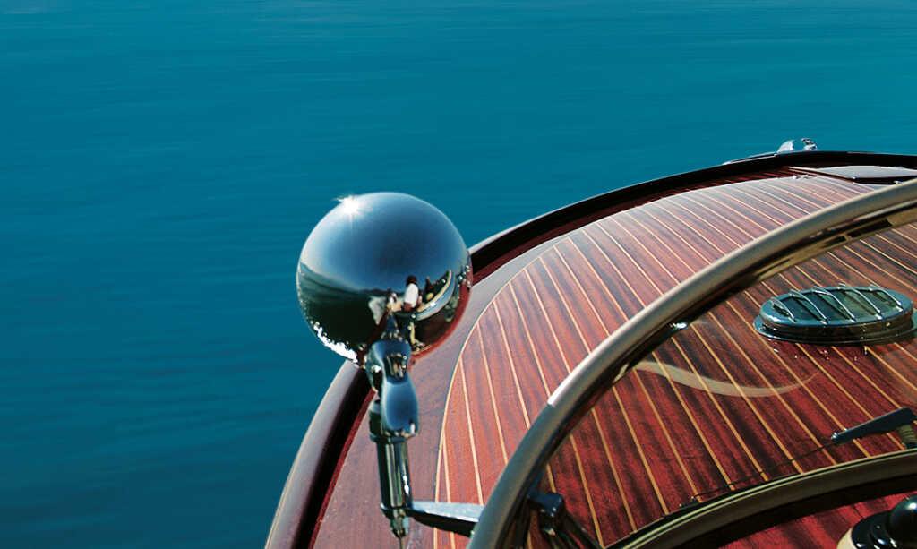 cdf_boat_photo