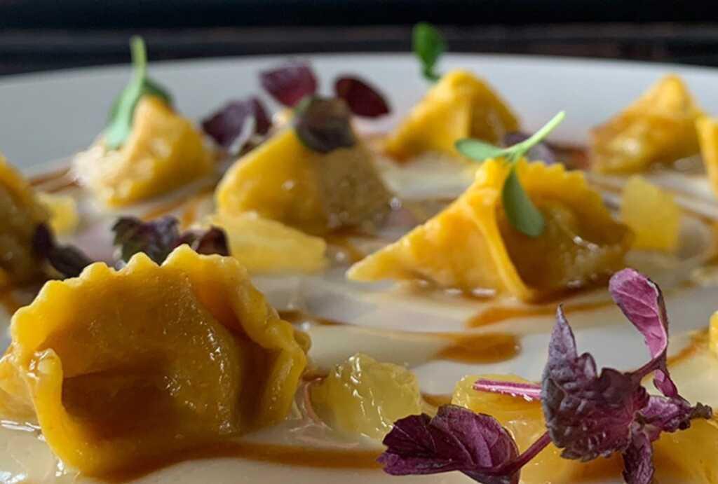 Piatto-ravioli-villa-sparina