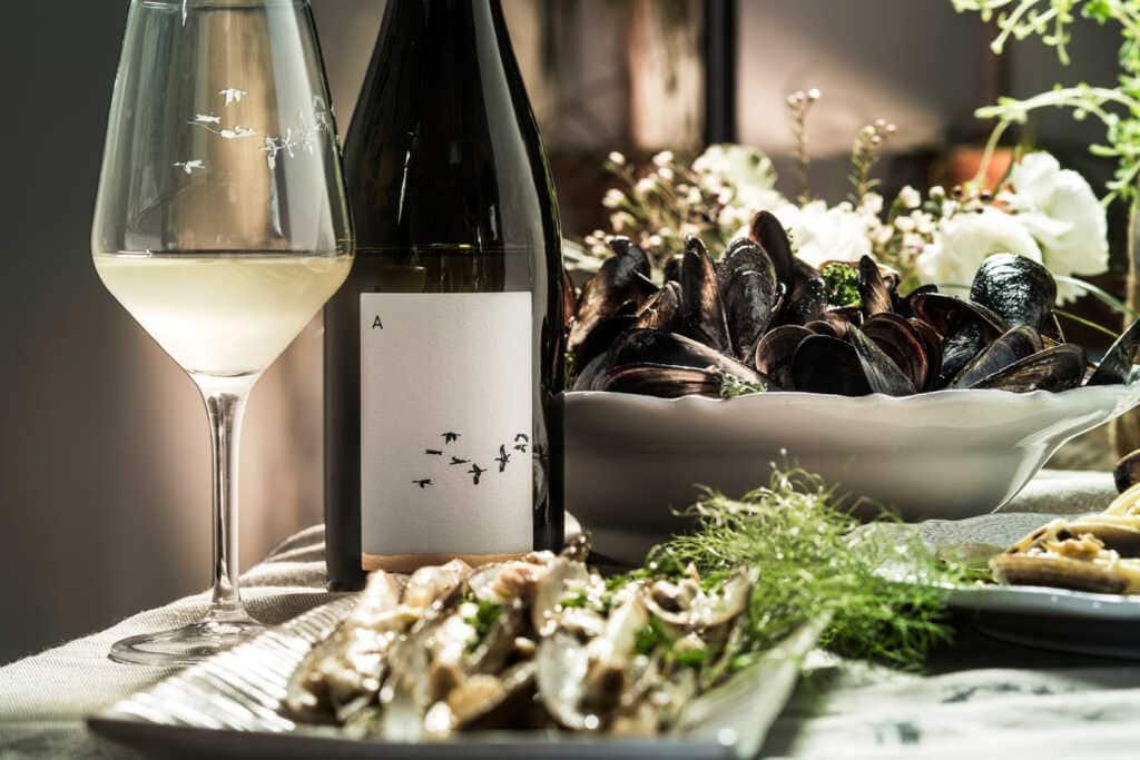 Organic_Prosecco_Antica_Quercia_wines