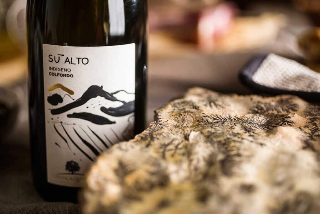 Organic_Prosecco_Antica_Quercia_Wine