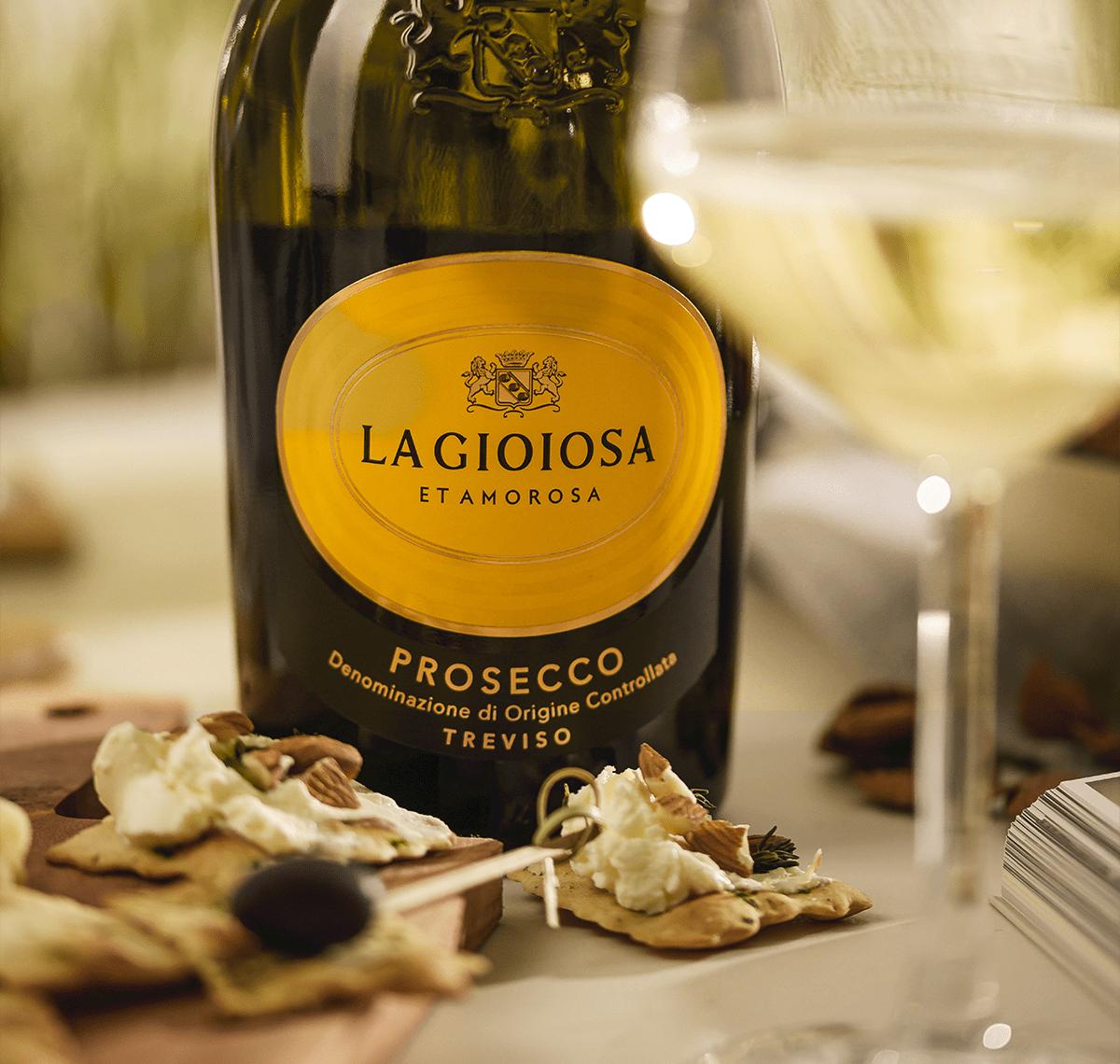 LG_Prosecco_DOC_glass