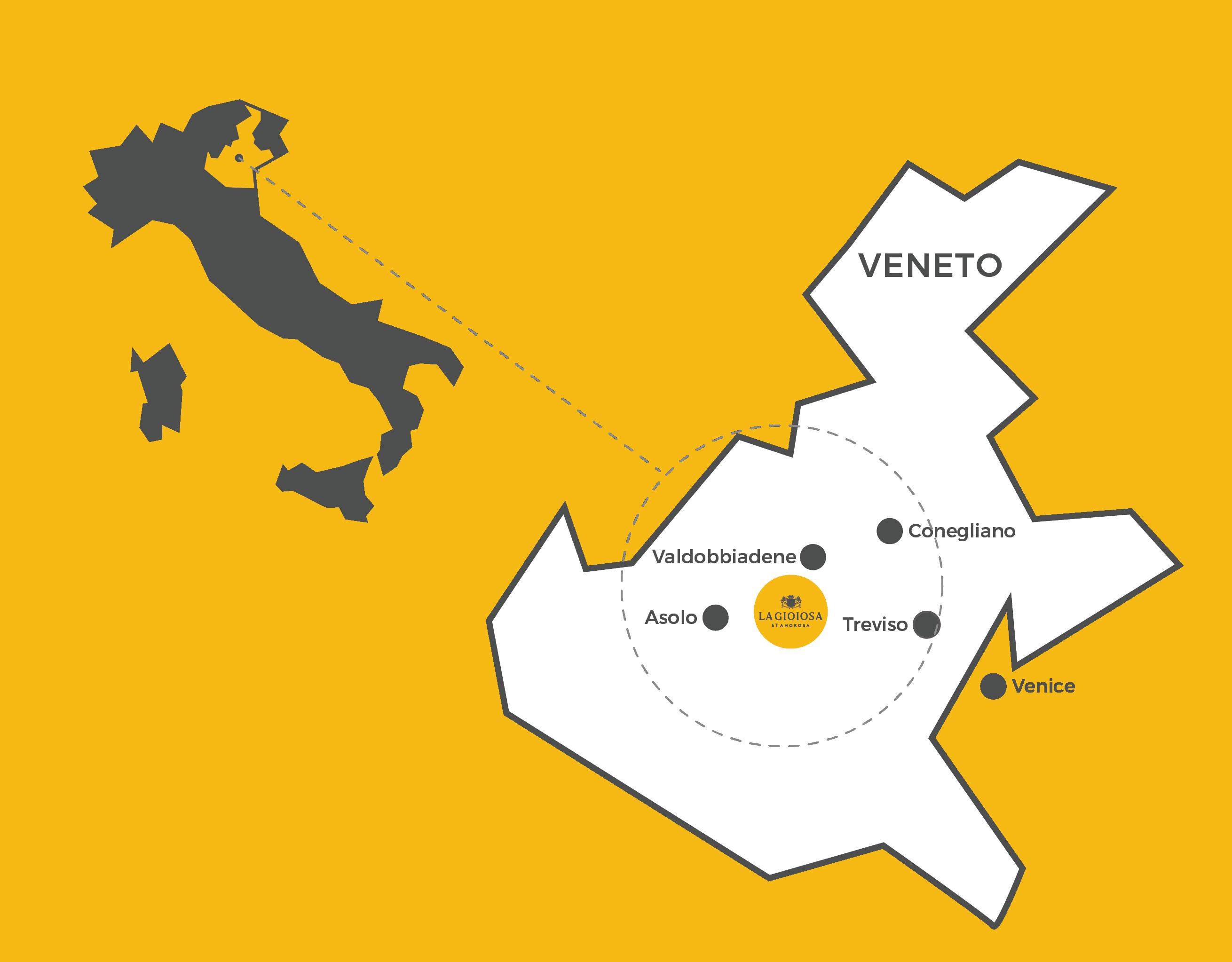MAP_La_Gioiosa_DOC