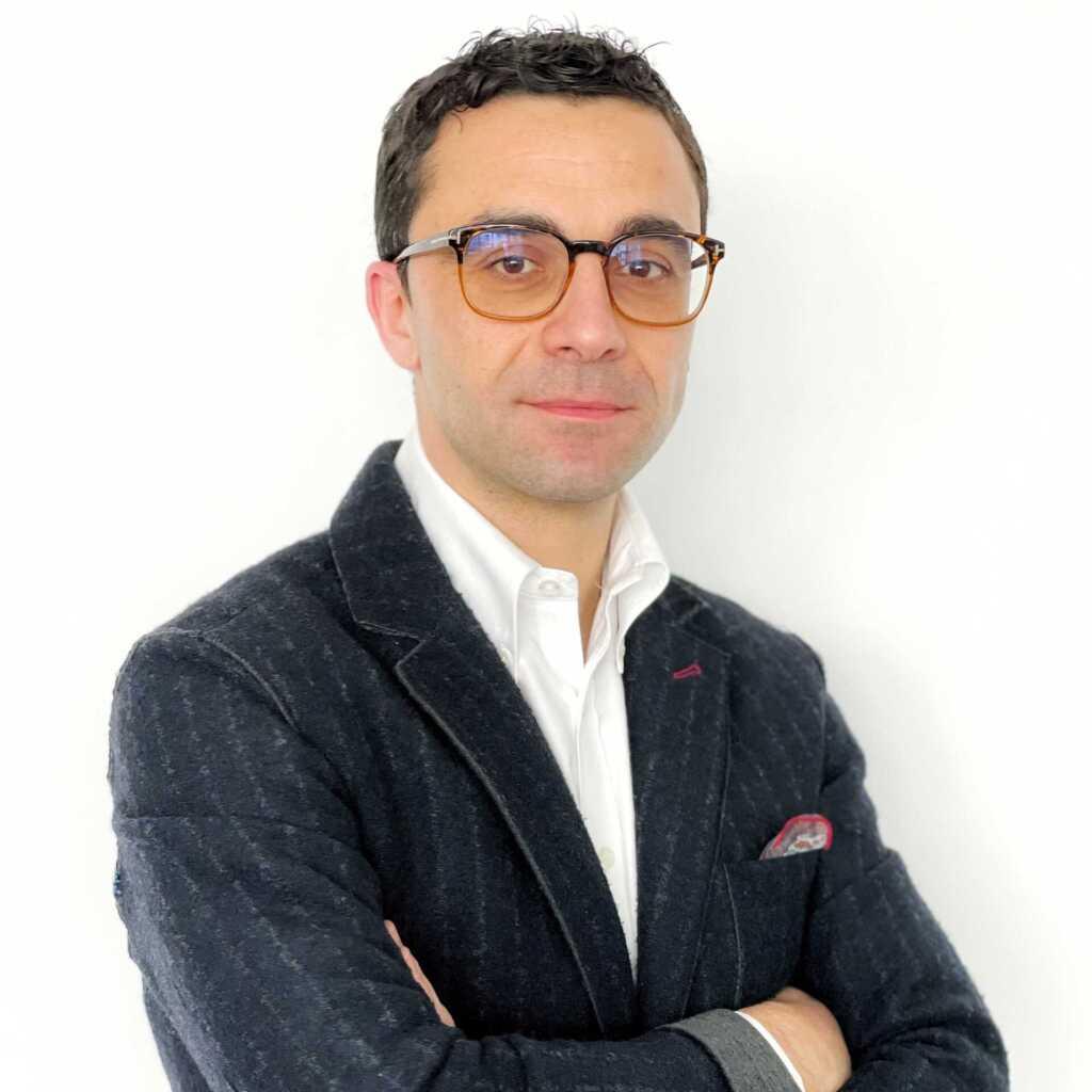 Aldo Di Filippo photo